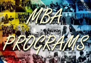 PROFESSIONAL MBA