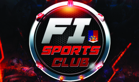 FI Sports Club invites enthusiasts to join their weekly biking and basketball activities