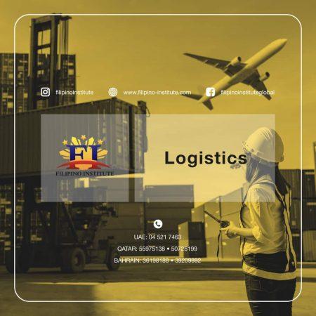 Logistics Course