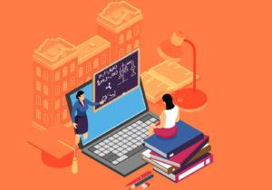 Virtual Courses