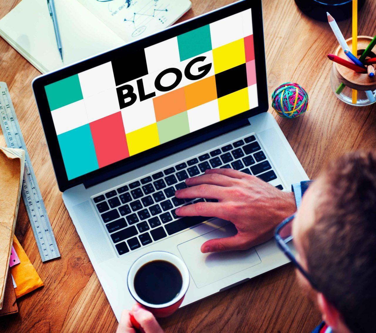 blog-blogging-homepage-social-media-network-concep-Q6RVKG3