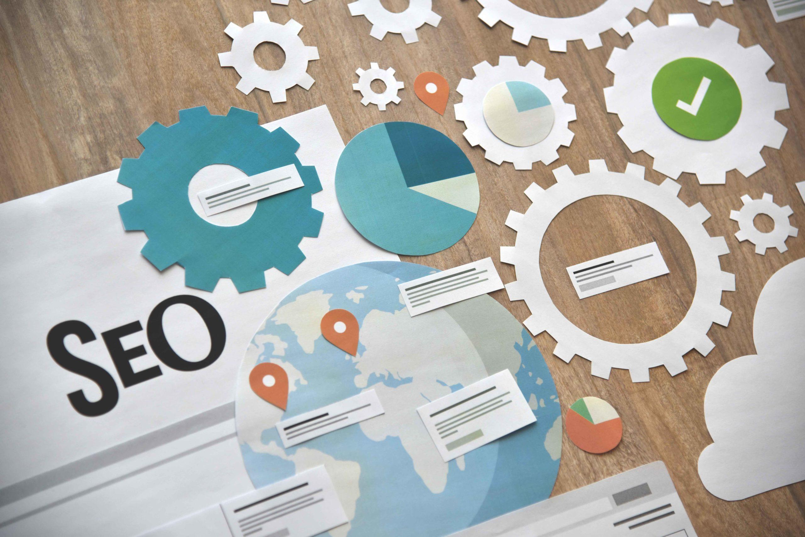 web-optimization-concept-design-PT2HPH5